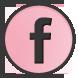 SANDAN'S Sur Facebook